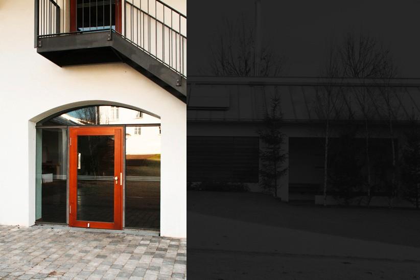 Eingangstuere-aus-Laerche-mit-Seitenlicht