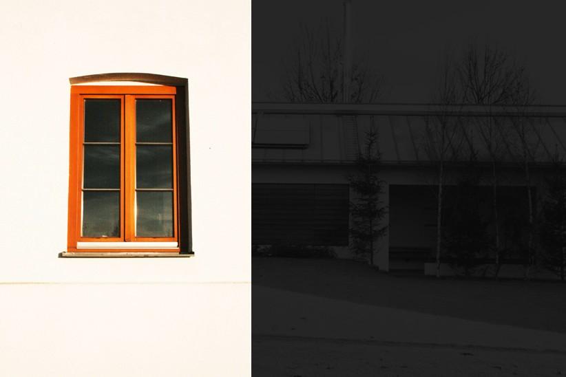 Segmentbogenfenster-aus-Laerche