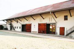 alter-Bauernhof-in-neuem-Glanz