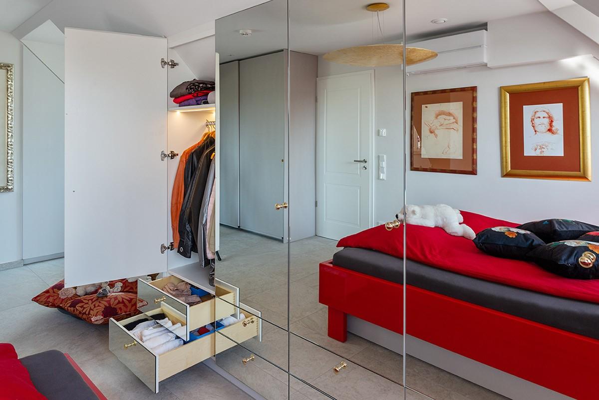 Schiebetuerenschrank-Schlafzimmer