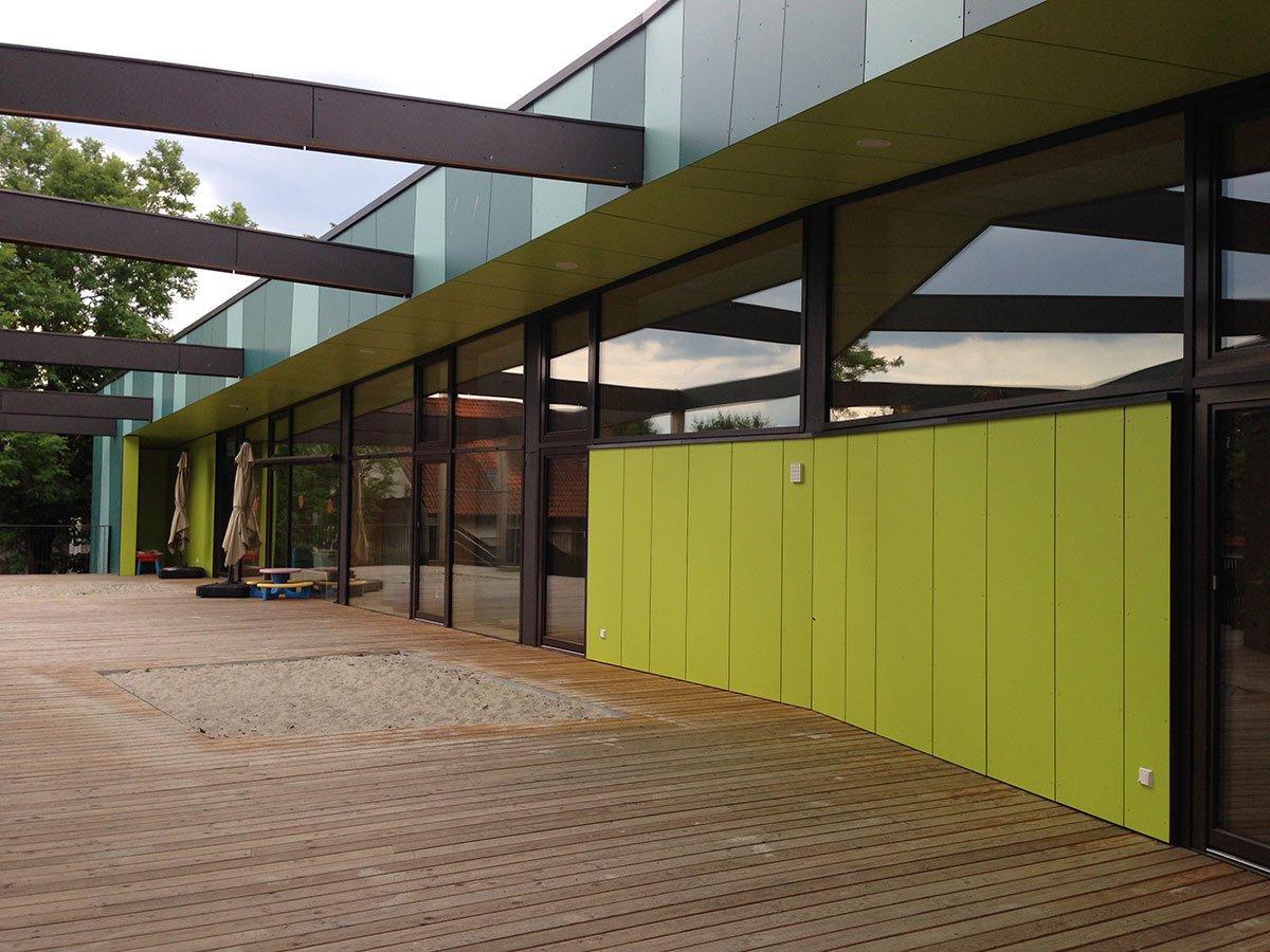 Eingangsbereich-Elemente-Glas