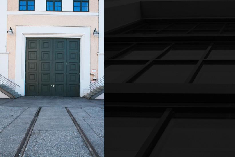 Eingangstor-mit-Kasetten-und-innerem-Eingang
