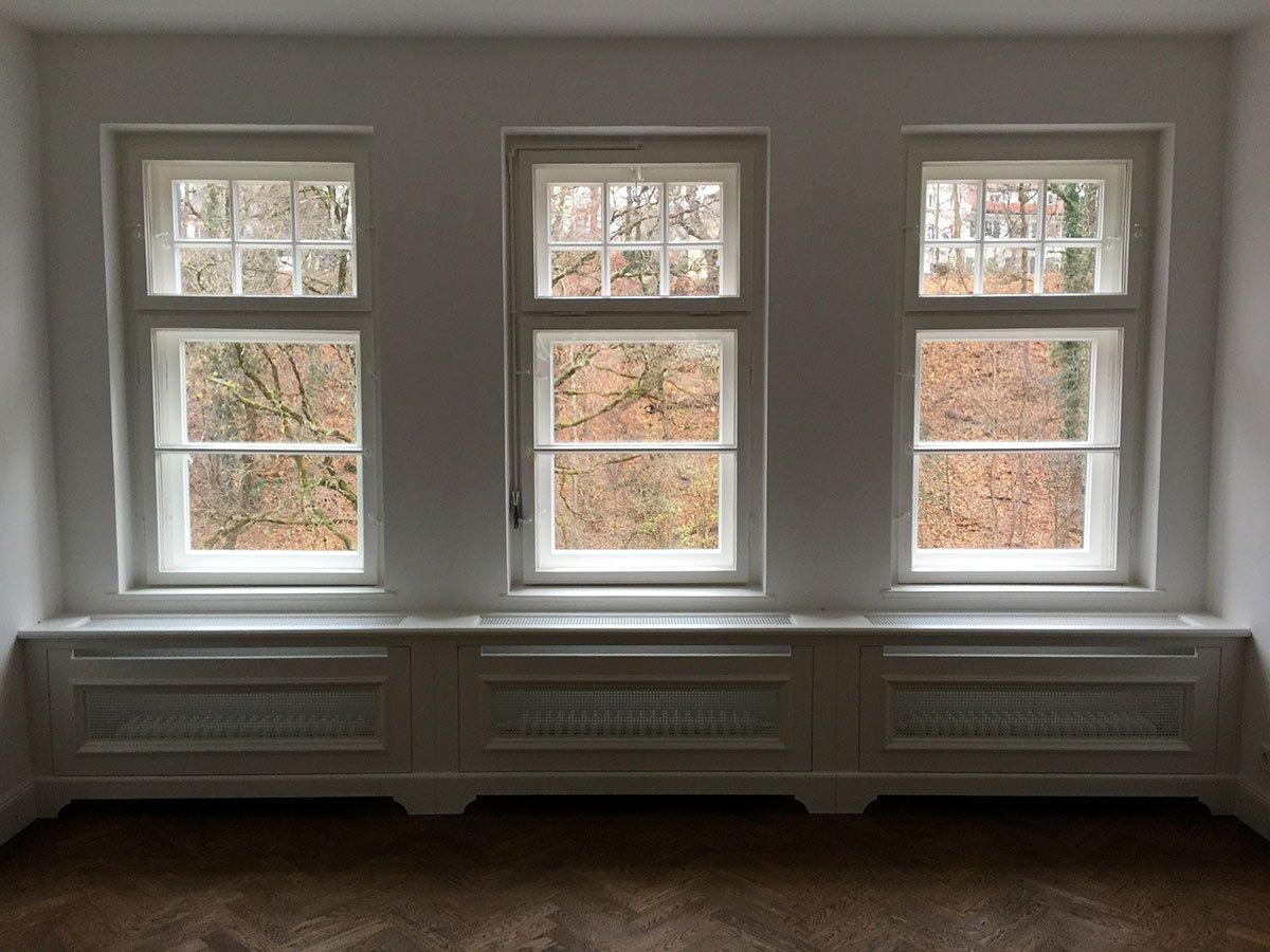 Fenster-und-heizkoerperverkleidung-weiss