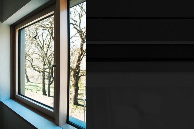 Holz-Alu-Fenster-mit-Fassade-integriert