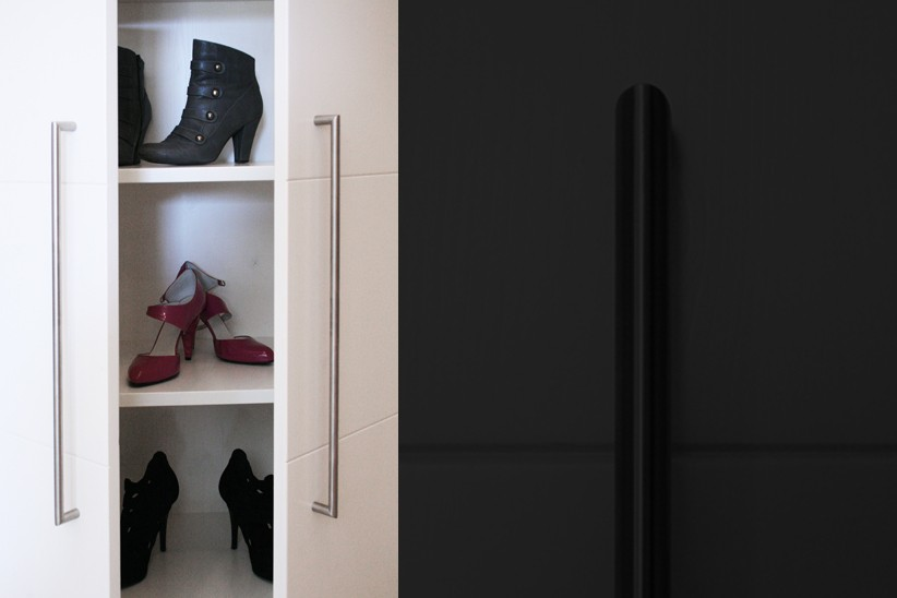 Schuhschrank-mit-weissen-Fronten-und-Lisenen