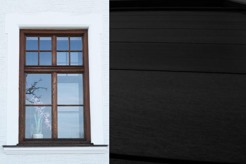 Eichenfenster-mit-Oberlicht