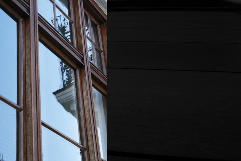 Eichenkastenfenster-mit-sprossen-oberlicht