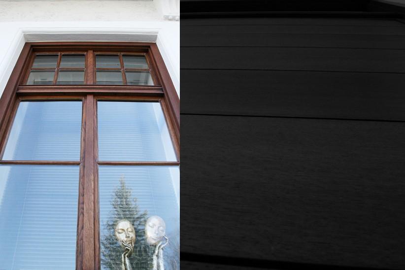Kastenfenster-mit-Kittfuge