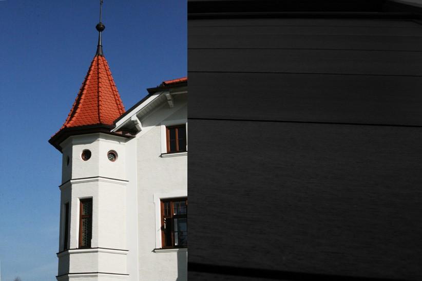 Kastenfenster-mit-sprossen
