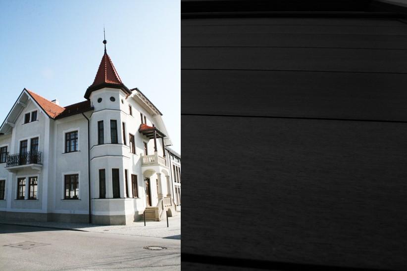 villa-seidl-Fensteransichten