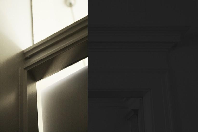 innentüren-handwerklich-gefertigt-und-wieder-aufbereitet