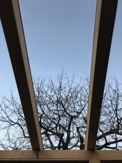 Dachsparren-fuer-anbau