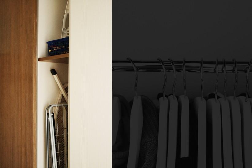 Kleiderschrank-Stauraum-mit-Schiebtueren