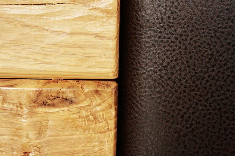 eiche-Kunstleder-massivholz-1