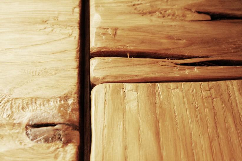 massivholzverbindung-in-Eiche-1